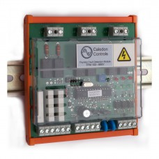Thyristor Fault Monitor for use in Heating Applications. 3-Phase. TFM103-690V